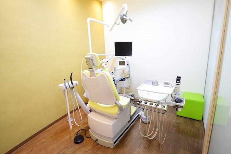 うぐいす歯科クリニックphoto